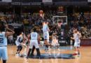 De vuelta en Playoffs: El año de Memphis Grizzlies